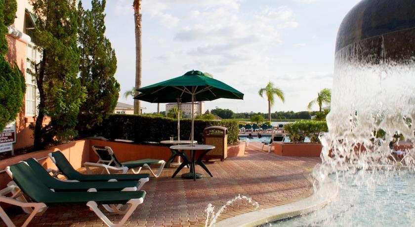 Summer Bay Orlando
